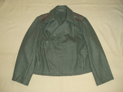 fb1e4c65b7 WW II - WW II Pistolová pouzdra
